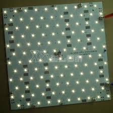 led panels for backlighting led backlit board ruixian electronics xinelam technology co ltd