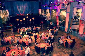 Party Planning Party Planner London Exceptional Attention To Detail