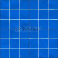 kitchen blue tiles texture. Blue Tiles Texture Background, Kitchen, Bathroom Or Pool Concept Stock  Photo - 7306509 Kitchen Blue