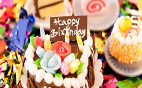 15 Happy Birthday Images Video Download Images Happy Birthday Images