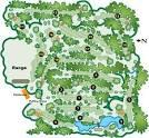 KickingBird Golf Club Hole Descriptions & Flyovers | Edmond, OK ...