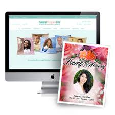 How To Make A Funeral Program How To Make A Funeral Program On A Mac The Funeral Program