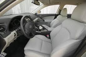2007 lexus is 250 interior. 2007 lexus is 250 sedan d interior 9 is t