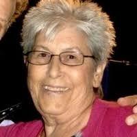 Obituary | Inez Woolard Boyd of Pinetown | Paul Funeral Home