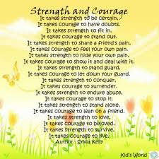 Quotes About Strength And Courage New Quotes On Strength And Courage Quotes About Strength