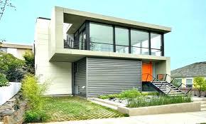 best modern house design small modern house design small contemporary houses best small modern house designs
