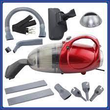 Máy Hút Bụi Mini Cầm Tay 2 Chiều Vacuum Cleaner JK-8 Giúp Bảo Vệ Sức Khỏe -  Giữ Được Đẹp Đồ Dùng, Không Gian Sạch Sẽ giá cạnh tranh