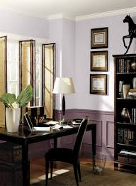 paint color for home office. Chic Office Decor Home Paint Colors 2015 Color For