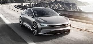 electric car motor horsepower. Delighful Motor Lucid Motors To Electric Car Motor Horsepower D