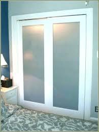 custom shower doors bathroom interior double ch frosted glass pantry door exterior closet