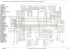 efi wiring diagram triumph forum triumph rat motorcycle forums click image for larger version wiring20bonneville20lcd20speedo small zps435e3987 jpg views 426 size 83 0