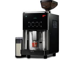 Automatic Tea Coffee Vending Machine Fascinating Automatic Indus Coffee Vending Machine From Coffee Day For Office