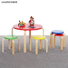 target toddler table and chairs fisher step2 kidkraft farmhouse home decor children tables white mammut