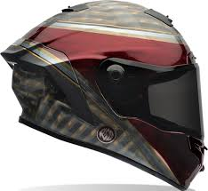 Bell Qualifier Dlx Size Chart Bell Motor Racing Helmets New York Bell Qualifier Dlx