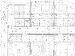 how to save money with outsourcing autocad 2d plans for houses the engineering design technology