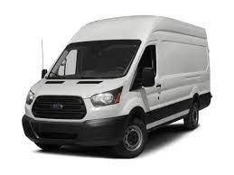 New 2015 Ford Transit 350 For Sale In Braintree Ma 1ftsw3xg2fka03331 Serving Quincy Medford Dorchester Boston Ford Transit Used Ford Cheap Suv