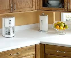 white corian countertops reviews marble home depot white corian countertops