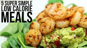 easy dinner ideas for company. low carb calorie snacks humbling on home decorating ideas in company with 5 super simple meals easy dinner for