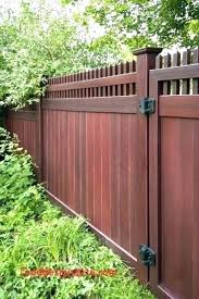 vinyl fence panels lowes. White Picket Fence Lowes Luxury The  Best Vinyl Panels Ideas On Wood Vinyl Fence Panels Lowes W