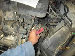 2006 chevy impala ignition switch wiring diagram wirdig chevy silverado radio wiring on wiring diagram for 2003 chevy impala