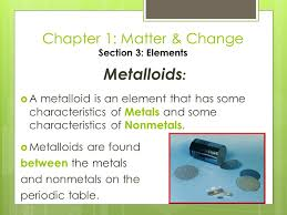 Chapter 1 Section ppt video online download