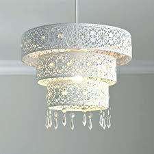 lamp shade types light fixture types luxurious pendant light lanterns lamp shade farmhouse fixtures wicker fixture lamp shade types