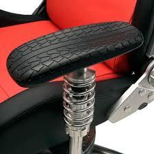 wheeled office chair. Our Wheeled Office Chair
