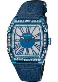 <b>Часы Smalto ST4L002L0071</b> - купить женские наручные <b>часы</b> в ...