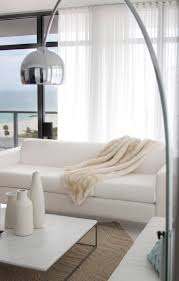 2561 Best Floor Lamps Inspirations Images On Pinterest Modern