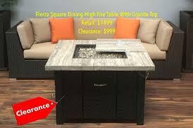 Patio Furniture Orange County CA euroluxpatio