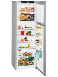 Двухкамерный холодильник <b>CTSL 3306</b>-22 <b>Liebherr</b> 11480250 в ...