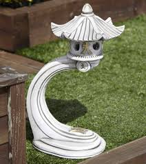 how to make molds for concrete garden ornaments designs
