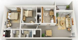 manhattan 2 bedroom apartments. two bedroom apartments in blacksburg va 2 student painting manhattan a