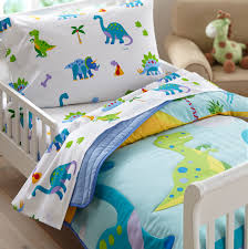 bed sheets for toddler beds