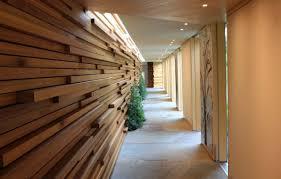 Jorge-Rosso-hallway-960x500