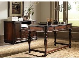 cds furniture. Liberty Furniture Complete Desk 720-HO-CDS Cds