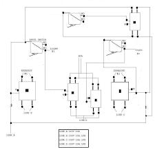 ansul system wiring diagram wiring diagram basic ansul system wiring diagram manual e bookansul shunt trip wiring diagram wiring diagram expert