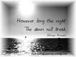 African American Inspirational Quotes Quotes Links Amazing African Inspiration Quotes