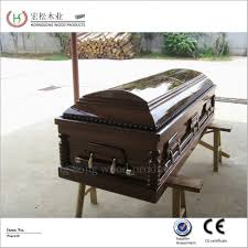 Coffin Designs Coffin Sofa With Inspiration Design 38200 Kengirecom