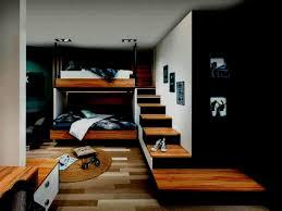 Deko Ideen Ikea Badezimmer Ideen Ikea Angersolutions Co Wp Content