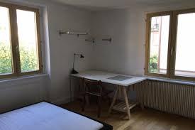 Rental Apartment In Strasbourg France
