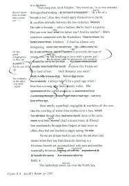 In Text Mla Citation Of A Poem Mythology Guide To Writing Essays