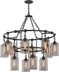 ceiling lights rustic chandelier lighting big chandelier wrought iron hanging candelabra outdoor iron candle chandelier