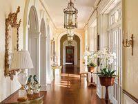 Квартира: лучшие изображения (250) | Дизайн, Дворцовый ...
