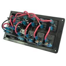 wiring diagram light images pin wiring diagram get image about wiring diagram as well wiring