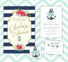 nautical themed wedding invitations nautical theme invitation nautical themed wedding invitations uk