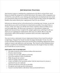job interview essay co job interview essay