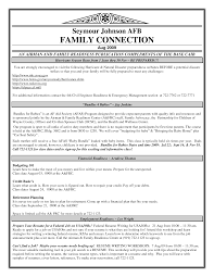 resume template printable blank resume  seangarrette coresume template printable free download an airman and family readiness publication compliments of the base caib   resume template printable
