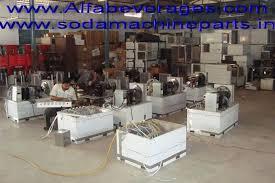 Beverage Vending Machine Manufacturers Gorgeous Soda Machine Manufacturer Manufacturer From Bhavnagar India ID