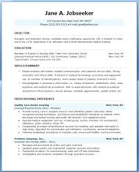 Staff Schedule Template Awesome Staffing Model Template New Staffing Model Template Download The
